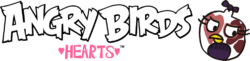 Angry Birds Hearts Logo.png