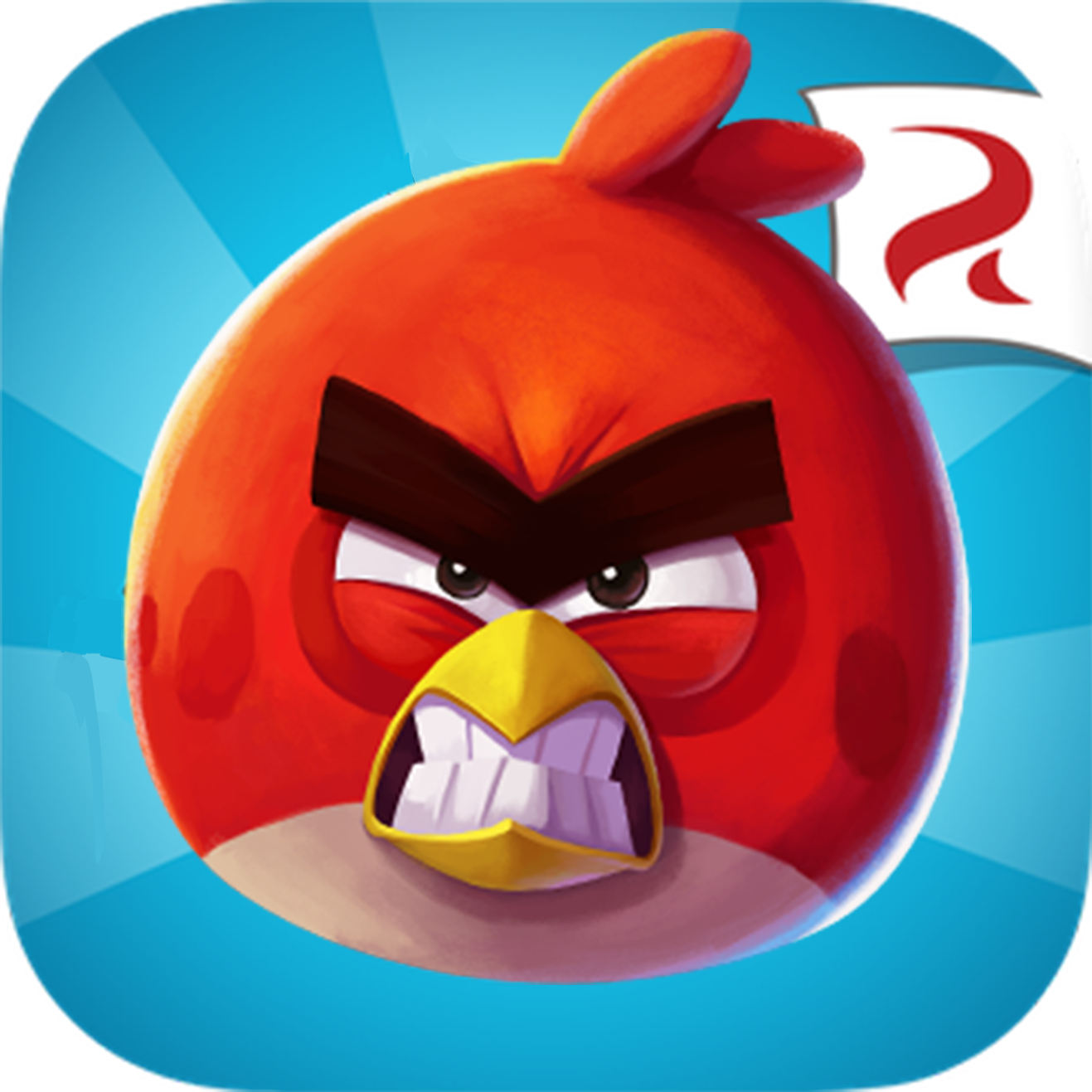 Angry Birds 3.png