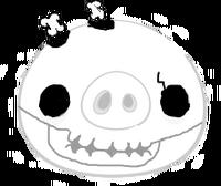 Skeleton Pig.png
