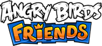 Angry Birds Friends Logo.png