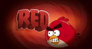 Angry Birds Toons 01
