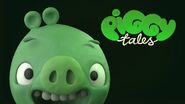 Piggy Tales 02