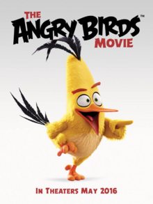 The Angry Birds Movie Poster 02.png