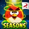 AB Seasons - Icone Halloween 2015.png