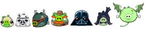 Star Wars Pigs.png
