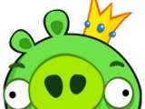 Rei Porco