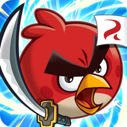 Angry Birds Fight Icone 02.png