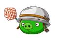 Porco de Capacete Epic.png