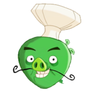 Chef Pig.png