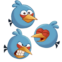 Os Azuis - Angry Birds Toons.png