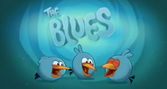 Angry Birds Toons 05