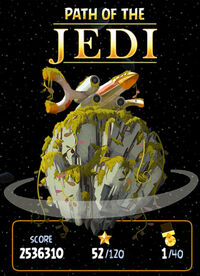 Path of the Jedi.jpg