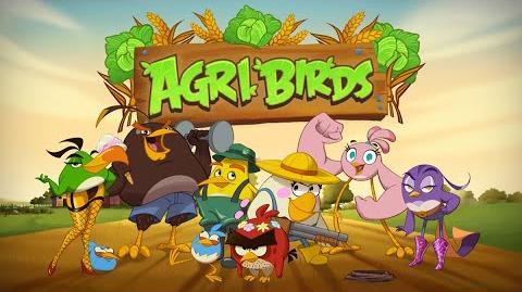 Agri Birds-0