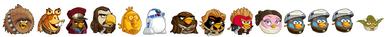 Star War II Birds.png