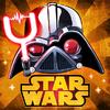 Star Wars II Rebels Icone.png