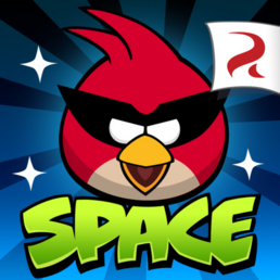 Angry Birds Space Icone.png