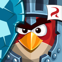 Angry Birds Epic.png