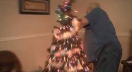 Angry Grandpa Ruins Christmas (Series)