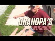 Grandpa's Neighbor 4th of July Blowout! thumbnail
