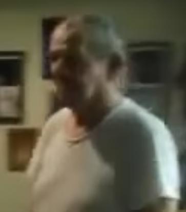 Uncle Gordon