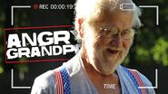 GRANDPA'S REALITY SHOW! thumbnail