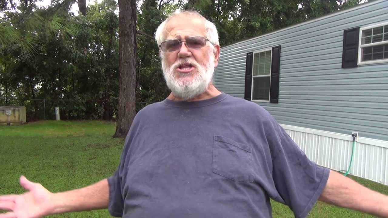Angry Grandpa STILL HATES Impact Wrestling!