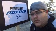 FakeBoeingSign