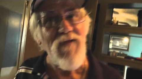 Happy Grandpa (2012 Angry Grandpa episode)