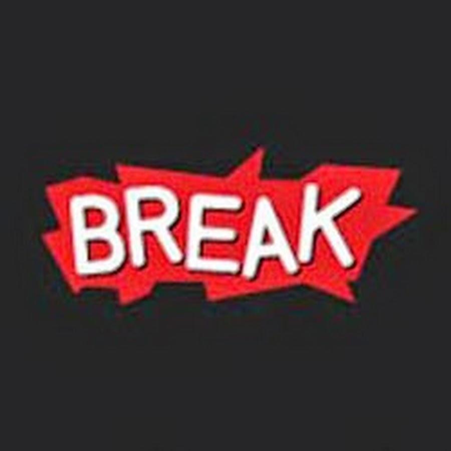 Break (website)
