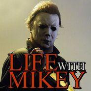 Lifewithmikeyshow2