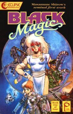 Black Magic M-66.jpg