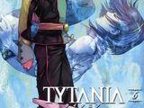 Tytania