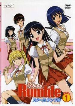 SR DVD.jpg