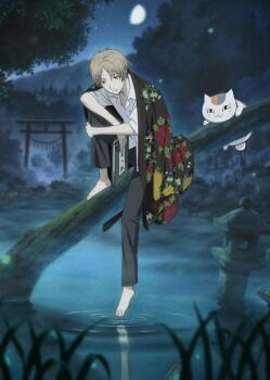 Natsume's Book of Friends.jpg