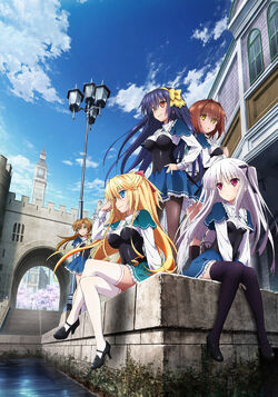 Absolute-duo-poster.jpg