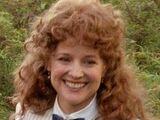 Berta Shirley