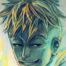 Marco Avatar.png