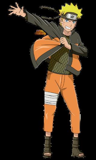 Naruto shippuden naruto uzumaki by iennidesign-da878q5.png