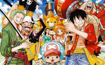 One-piece-manga.jpg
