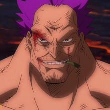 Z One Piece.png