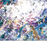 NebulaStormAG