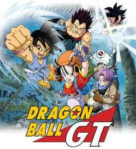Dragon-Ball-GT-Dublado-–-Todos-os-Episódios.jpg