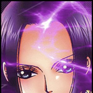 Boa hancock avatar by sheikspear-d74r0l8.png