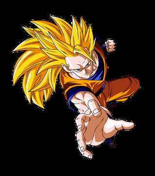 Goku ssj3 by dbzartist94-d53g4ii.png