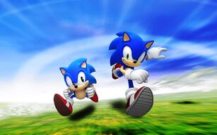 Sonic-Wallpapers-6.jpg