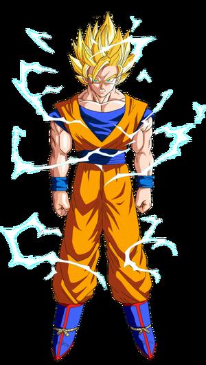 Goku SSJ2.png