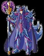 Caos (Saint Seiya)