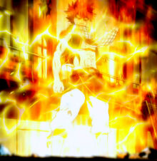Natsu With Lightning Absorbed Anime.jpg