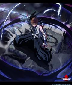 Hollow final getsuga tenshou by silvercore94-d3k0q89.png