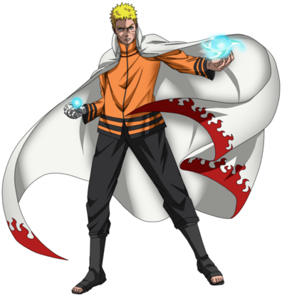 Naruto uzumaki 7th hokage by esteban 93-d97qcno.png